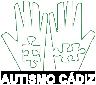 Logo Asociación Autismo Cádiz