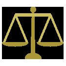 icono justicia