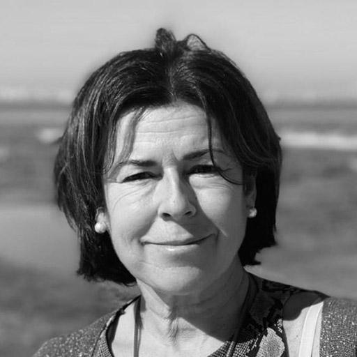 Carmen López Ginés
