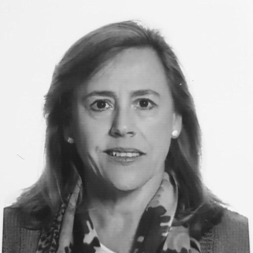María Ruiz Lassaletta