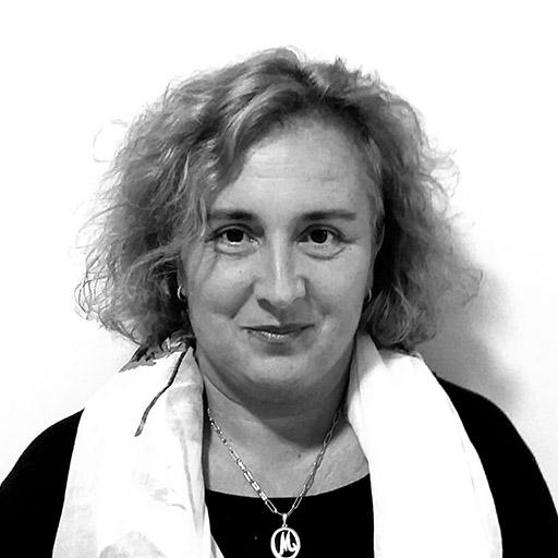 Mercedes Sánchez Puerto