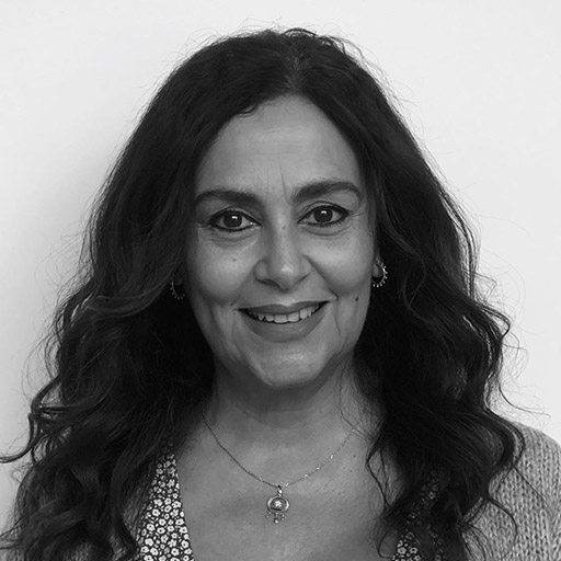 María Regla Repetto Castro