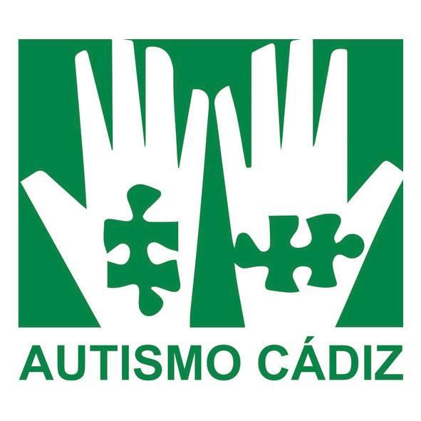 6 razones para sociarse a Autismo Cádiz