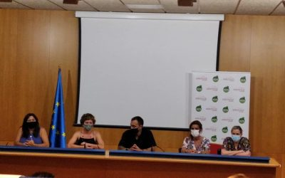 Programa Solidario de Eléctrica de Cádiz
