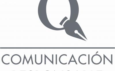 Sello Q de Comunicación Responsable