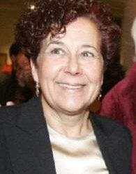 Recordando a Isabel Pérez-Aguirre
